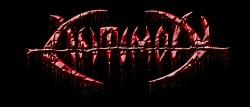 Profilový obrázek Antimon