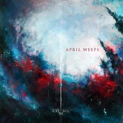 Profilový obrázek April Weeps