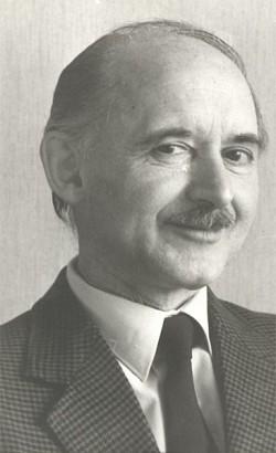 Profilový obrázek Aran Fakan