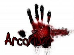 Profilový obrázek Arcanum