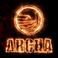 Profilový obrázek Archa