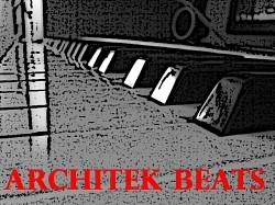 Profilový obrázek ArchiTEK Beats