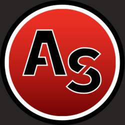 Profilový obrázek Arciskačány