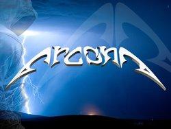 Profilový obrázek Arcona