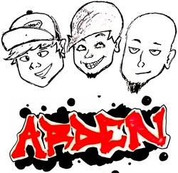 Profilový obrázek Arden