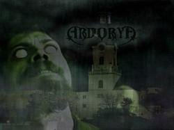 Profilový obrázek Ardorya