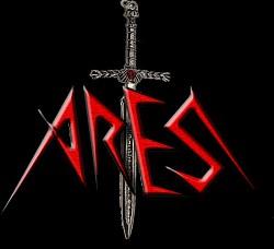 Profilový obrázek Ares