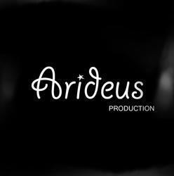 Profilový obrázek Arideus Production