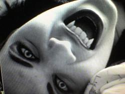 Profilový obrázek arkadus