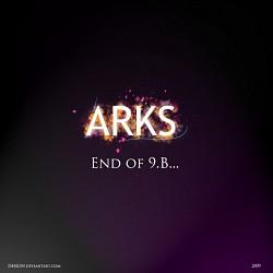 Profilový obrázek Arks