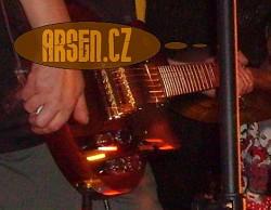 Profilový obrázek Arsen.cz