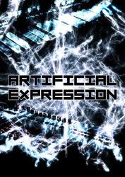 Profilový obrázek Artificial Expression