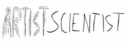 Profilový obrázek Artist Scientist
