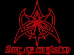 Profilový obrázek Art Of Creation
