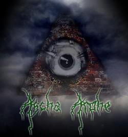 Profilový obrázek Ascha Arphe