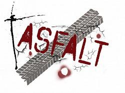 Profilový obrázek Asfalt