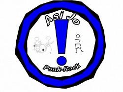 Profilový obrázek Asi Jo (hledá se bubeník)