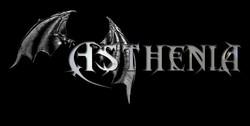 Profilový obrázek Asthenia
