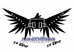 Profilový obrázek Astriges
