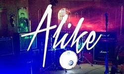 Profilový obrázek Alike