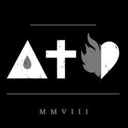 Profilový obrázek ATD
