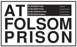 Profilový obrázek At Folsom Prison