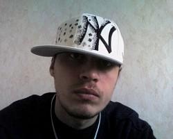 Profilový obrázek L-Ha L-Aol Tim