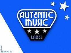 Profilový obrázek Autentic Music