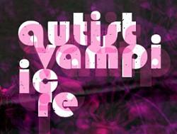 Profilový obrázek Autistic Vampire