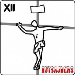 Profilový obrázek Autsajders