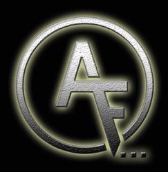 Profilový obrázek Avidity for...