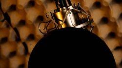 Profilový obrázek Avisto