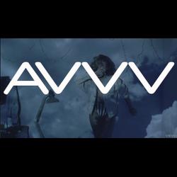 Profilový obrázek AVVV