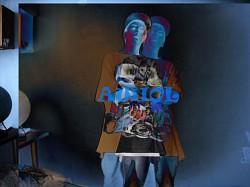Profilový obrázek awiol numb.one
