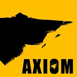 Profilový obrázek Axiom