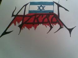 Profilový obrázek Azraäl