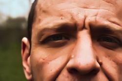 Profilový obrázek Pierre Savage