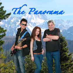 Profilový obrázek Panoráma
