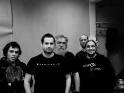 Profilový obrázek NicMoc Kvintet