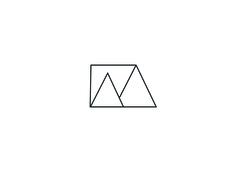 Profilový obrázek Edge the Mt.