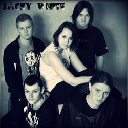 Profilový obrázek Jacky White