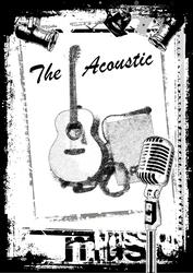 Profilový obrázek The Acoustic