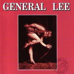 Profilový obrázek General Lee