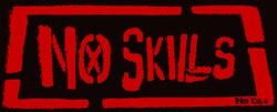 Profilový obrázek No Skills