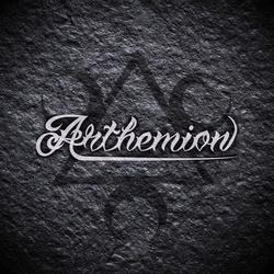 Profilový obrázek Arthemion