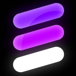 Profilový obrázek Ericsson