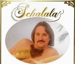 Profilový obrázek Perfictos