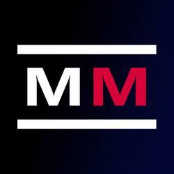 Profilový obrázek Micro Mused