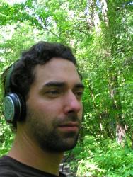 Profilový obrázek Matheo