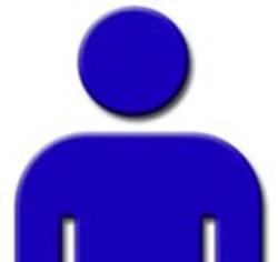 Profilový obrázek Velký Kulový